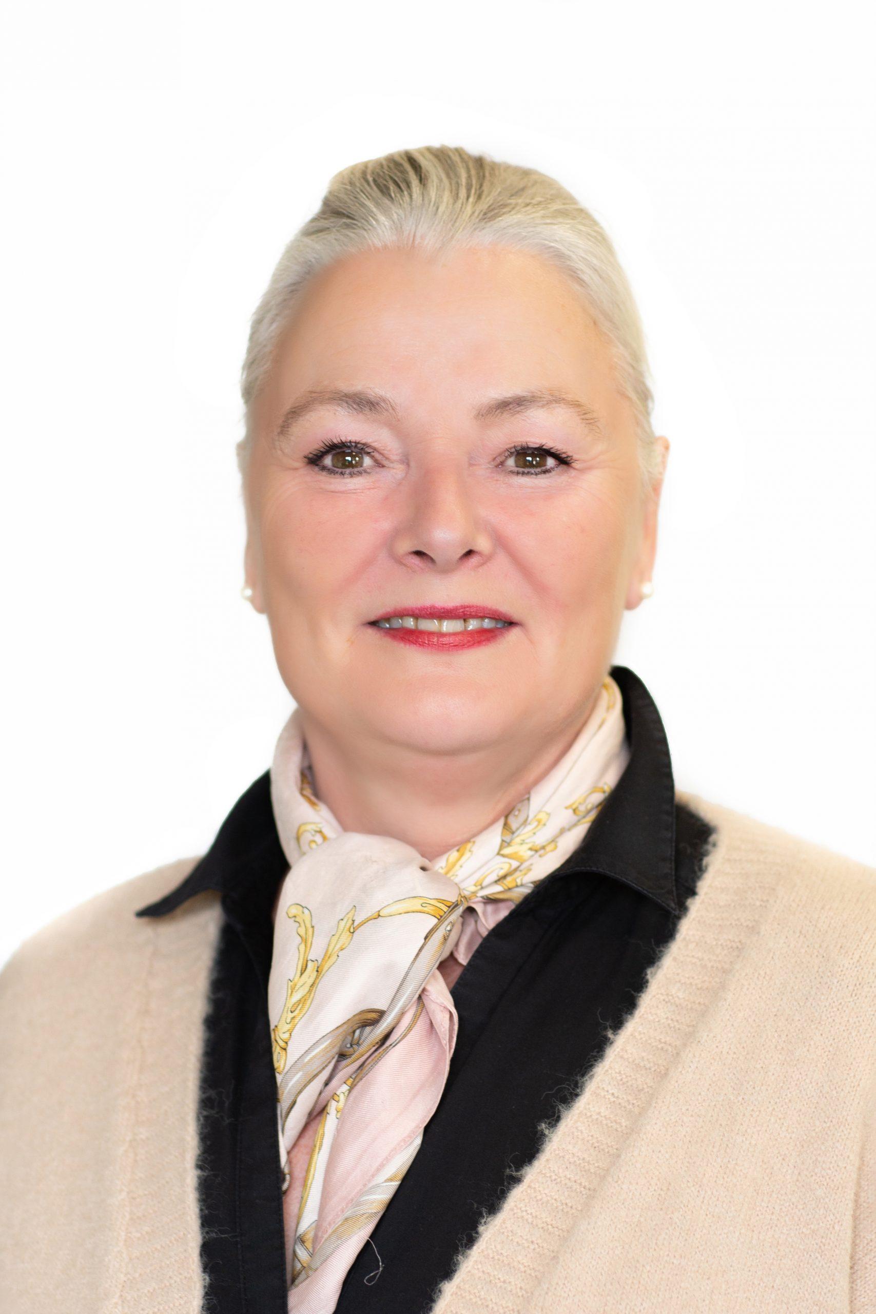 Juliette Kremers