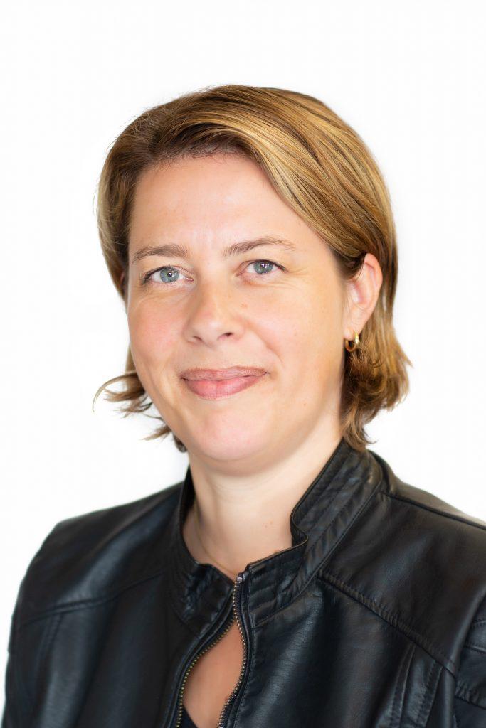 Jetske Altena